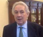 Alberto Meomartini, presidente Saipem e Assolombarda