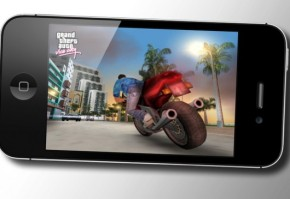 Recensione GTA Vice City (iOS)