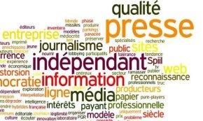 Atelier de journalisme