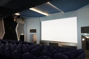 Riapre il cinema San Carlo grazie aMoviemax