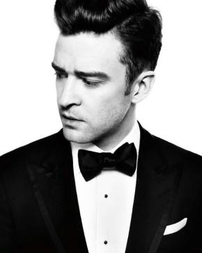 Anteprima Grammy Awards2014