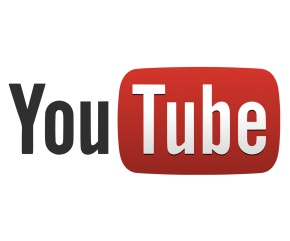 Come diventare famosi su YouTube