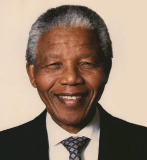 Riflessione su Mandela e l'apartheid