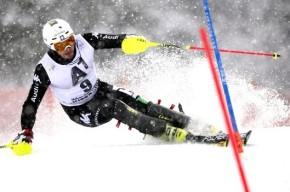 Le olimpiadi invernali di Sochi2014